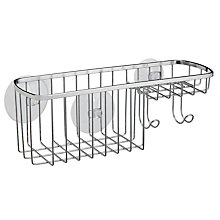 Buy Combination Unit, Stainless Steel Online at johnlewis.com