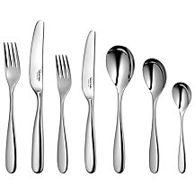 Robert Welch Stanton Bright Cutlery