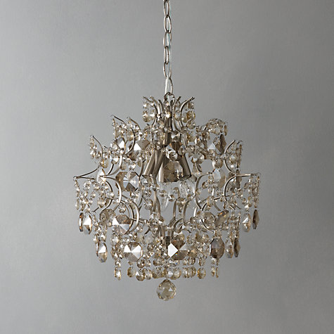 Buy John Lewis Evelyn Chandelier Online at johnlewis.com