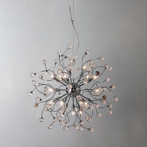 Buy John Lewis Nebula Pendant Online at johnlewis.com