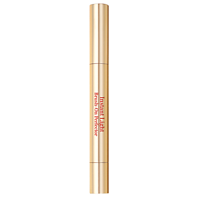 shop for Clarins Instant Light Brush-On Perfector at Shopo