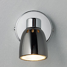 Buy John Lewis Fenix Single Spotlight Online at johnlewis.com
