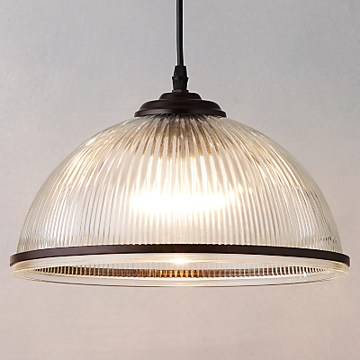 John Lewis Tristan Ceiling Light