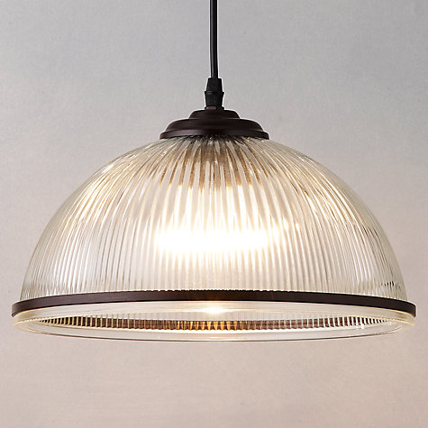 Buy John Lewis Tristan Ceiling Light John Lewis