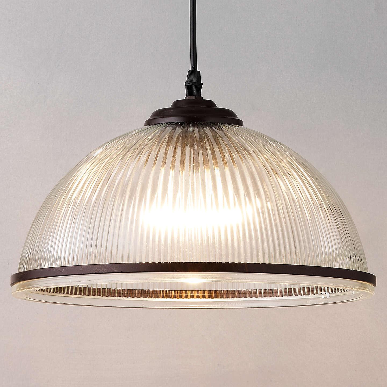 John Lewis Ceiling Lights Kitchen