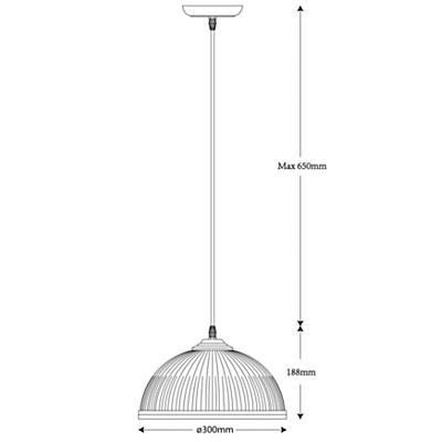 john lewis ceiling lights. Black Bedroom Furniture Sets. Home Design Ideas