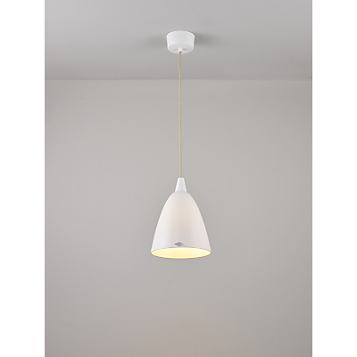 Hector Ceiling Light, Size 3 150569