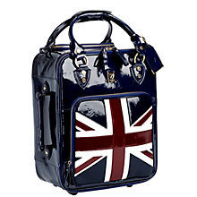 Buy Aspinal Brit Candy Case Online at johnlewis.com