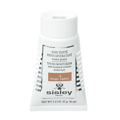 shop for Sisley Tinted Moisturiser at Shopo