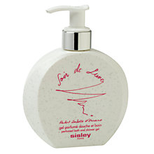 Buy Sisley Soir de Lune Bath & Shower Gel, 200ml Online at johnlewis.com