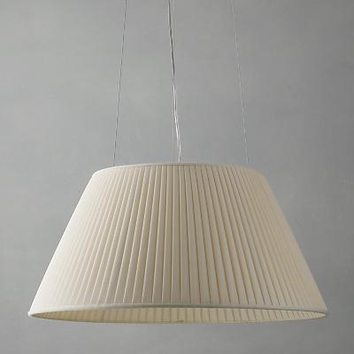 Flos Romeo Soft S2 Ceiling Light