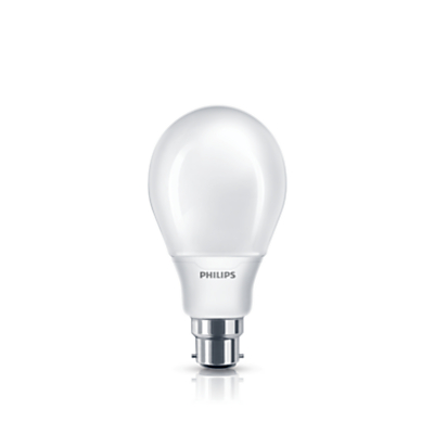 Buy Cheap Philips Energy Saving Bulb Compare Lighting Prices For Best Uk Deals