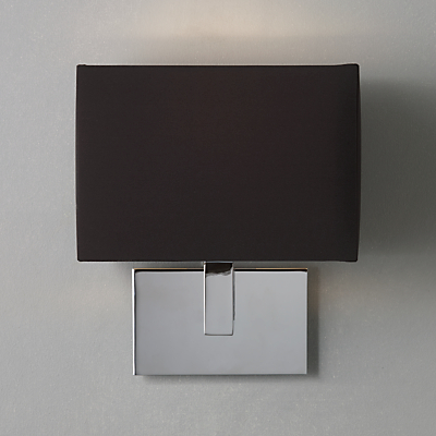 ASTRO Connaught Wall Light