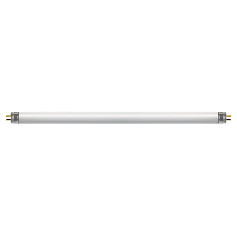 Buy Philips 8W G5 T5 300mm Fluorescent Tube, Opal Online at johnlewis.com