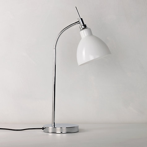Buy John Lewis Ruchi Task Lamp Online at johnlewis.com