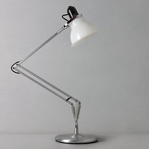 Buy Anglepoise Type 1228 Lamp Online at johnlewis.com