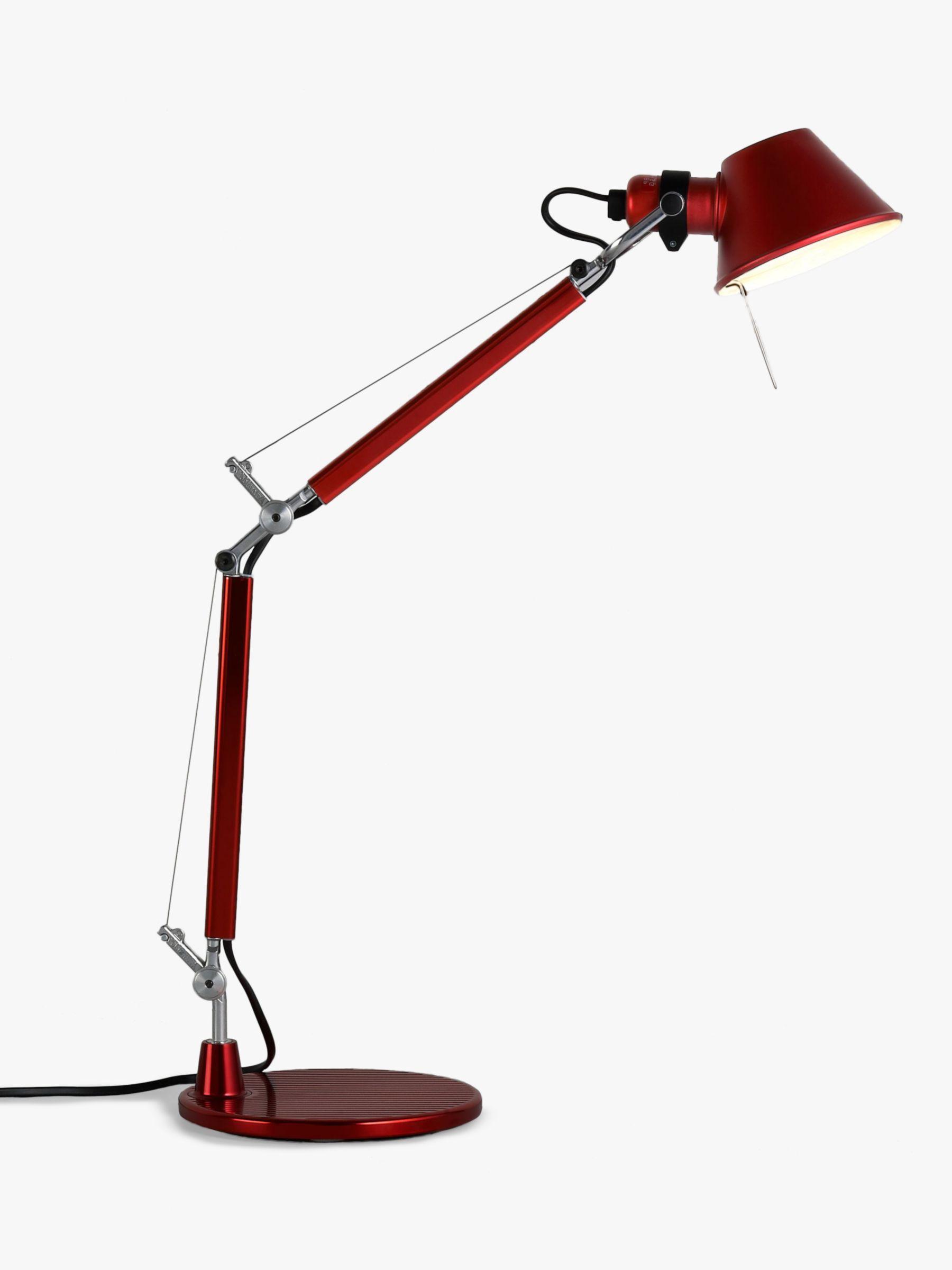 New Buy Original BTC Primo Desk Lamp FT311  John Lewis