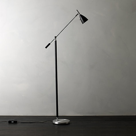 Buy Frank Floor Lamp Online at johnlewis.com