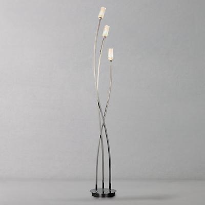 John Lewis Curtis Floor Lamp