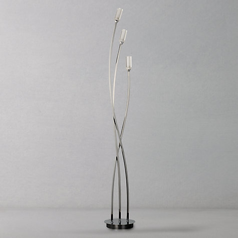 Buy John Lewis Curtis Floor Lamp Online at johnlewis.com