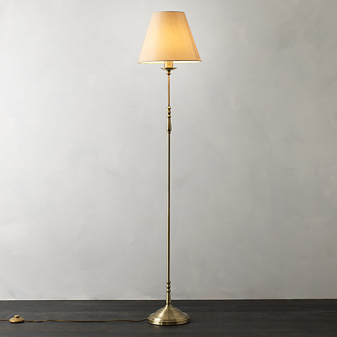 Buy John Lewis Sloane Floor Lamp Online at johnlewis.com