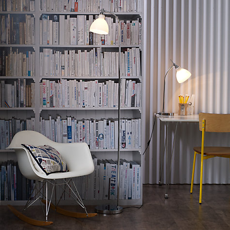 Buy John Lewis Ruchi Floor Lamp Online at johnlewis.com