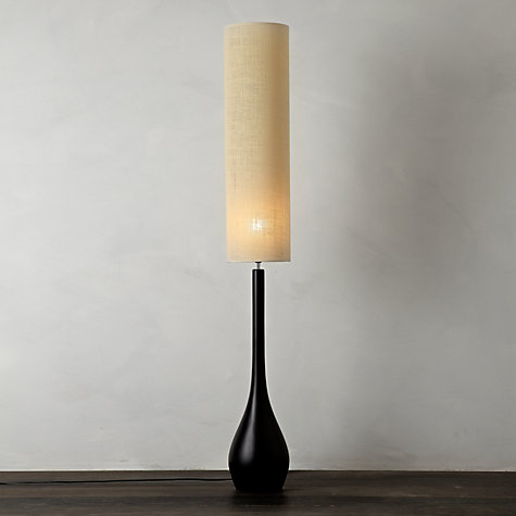 Buy John Lewis Teardrop Floor Lamp Online at johnlewis.com