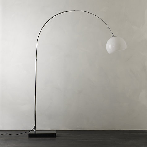Buy Pavilion Floor Lamp Online at johnlewis.com