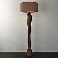 Buy John Lewis Joanna Floor Lamp Online at johnlewis.com