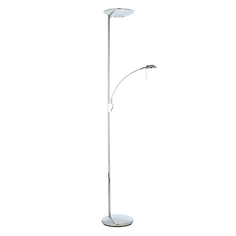 Buy John Lewis Lexington Floor Lamp Online at johnlewis.com