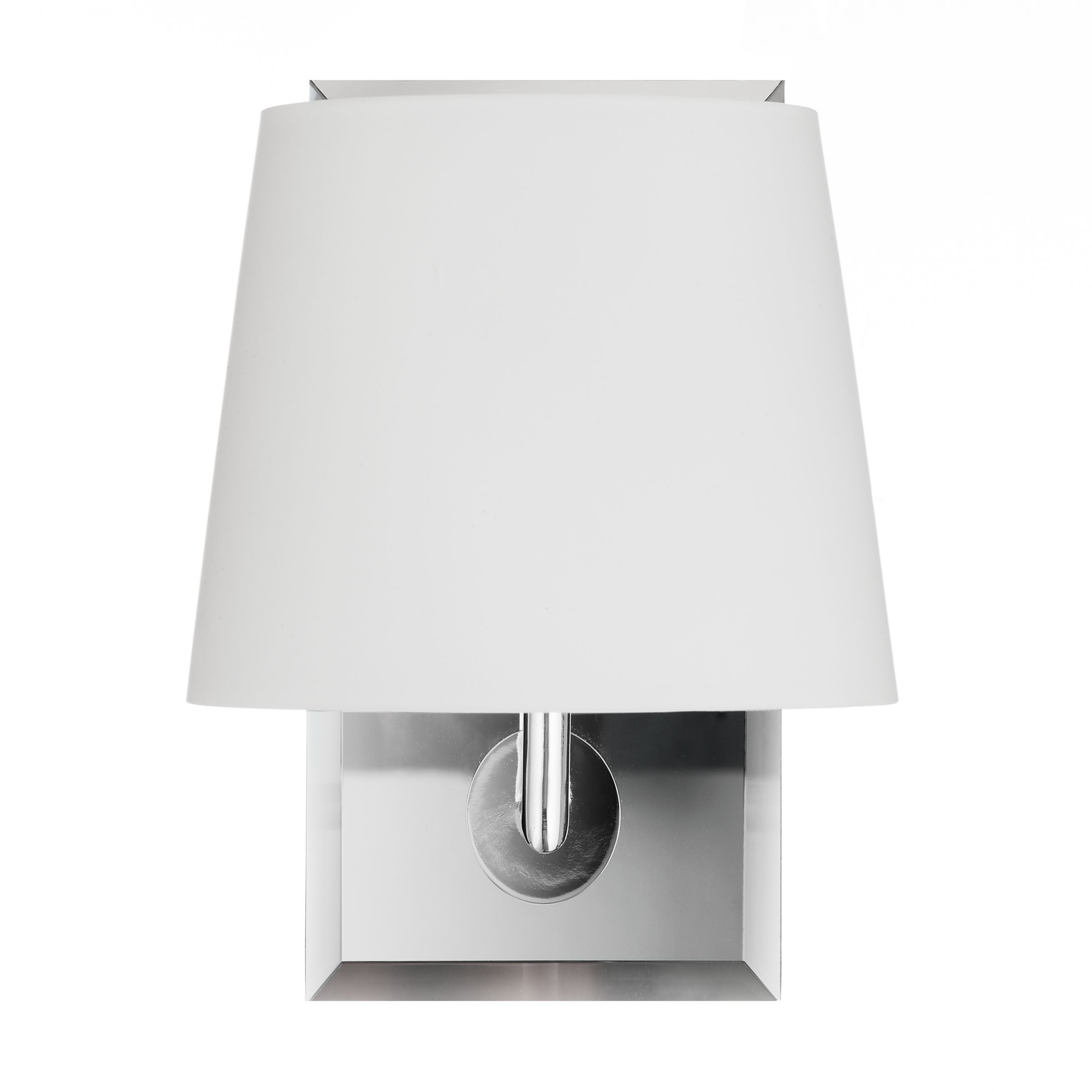 Amalfi Wall Light John Lewis : john lewis wall lights