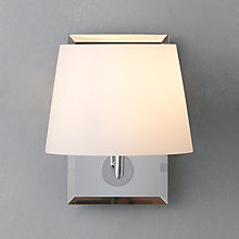 Buy John Lewis Image Wall Light Online at johnlewis.com