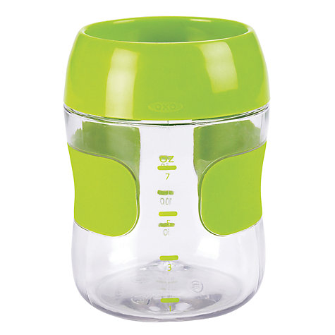 Buy OXO Tot Training Cup Online at johnlewis.com