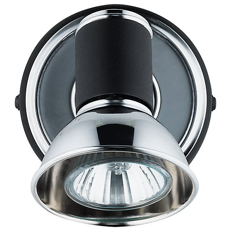 Buy John Lewis Lancaster Single Spotlight Online at johnlewis.com