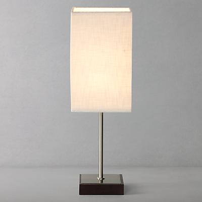 John Lewis Mala Table Lamp