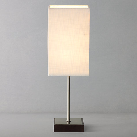 Buy John Lewis Mala Table Lamp Online at johnlewis.com