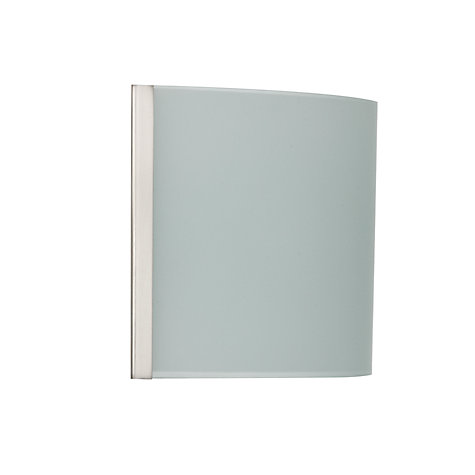 Buy John Lewis Rollo Wall Light Online at johnlewis.com