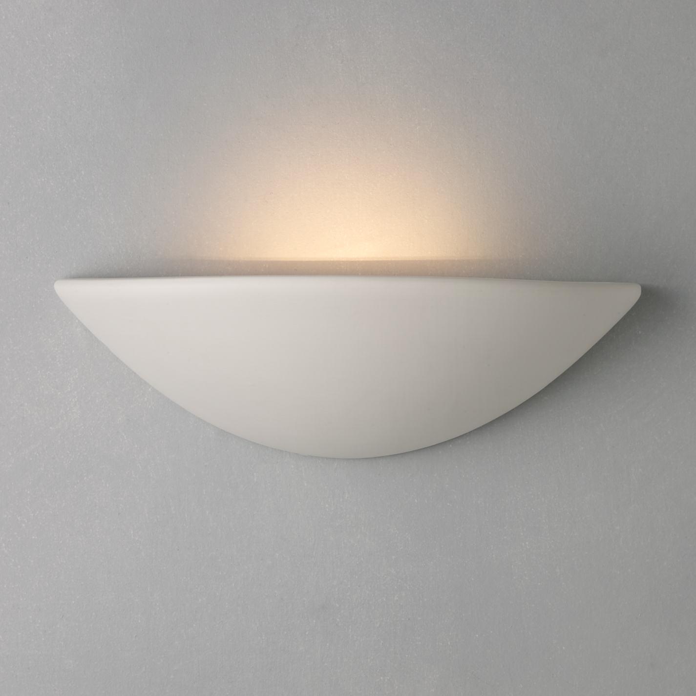 100 homebase bathroom wall lights best 25 bathroom mirror wall lights oriatk mozeypictures Gallery