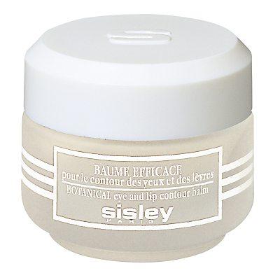 shop for Sisley Eye & Lip Contour Balm, 30ml at Shopo