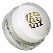 Buy Sisley Sisleÿa Eye & Lip Contour Cream, 15ml Online at johnlewis.com