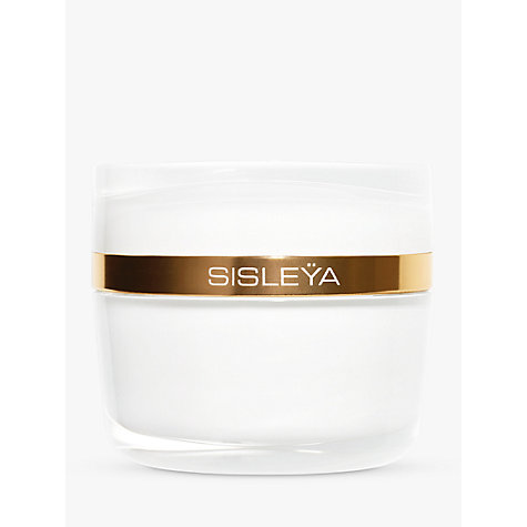 Buy Sisley Sisleÿa Radiance Anti-Ageing Concentrate, 30ml Online at johnlewis.com