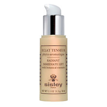 Buy Sisley Radiant Immediate Lift, 30ml Online at johnlewis.com