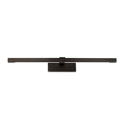 Buy Astro Teetoo Picture Light, Bronze Online at johnlewis.com
