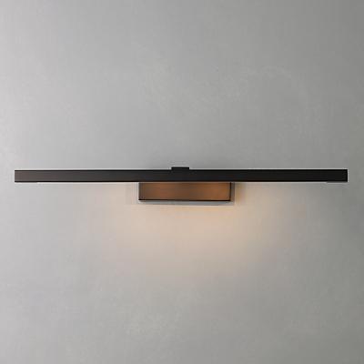 ASTRO Teetoo Picture Light, Bronze