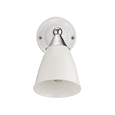 Mann Dome Wall Light, Medium 153563