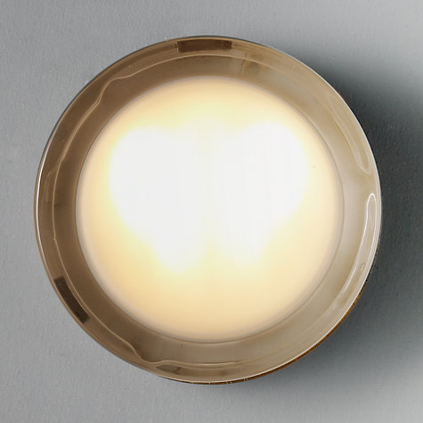 Buy Philips Eco Wall Light Online at johnlewis.com