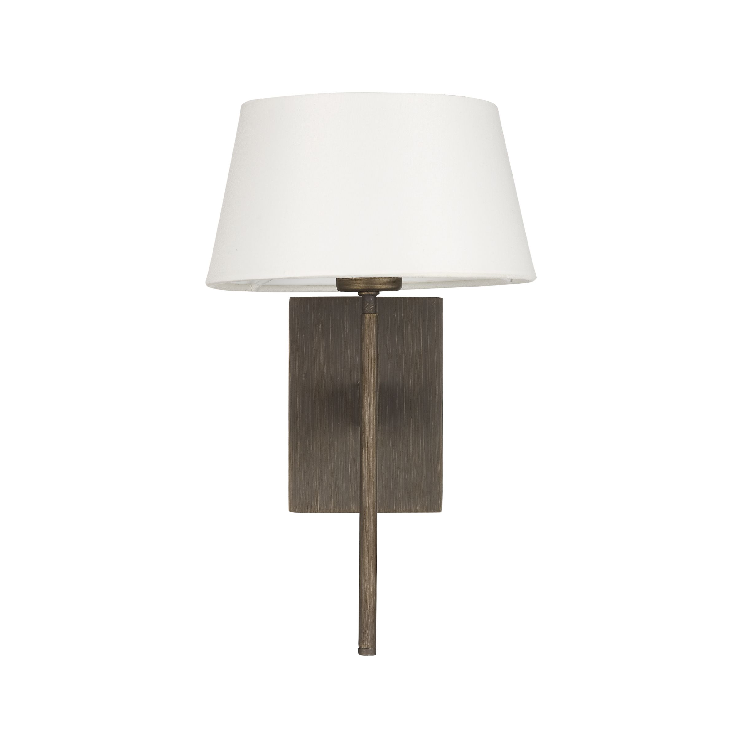 Amalfi Wall Light John Lewis : otto wall lights