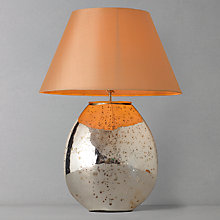 Buy John Lewis Naima Table Lamp Online at johnlewis.com