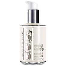 Buy Sisley Ecological Compound, 125ml Online at johnlewis.com