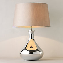 Buy John Lewis Sonia Table Lamp Online at johnlewis.com